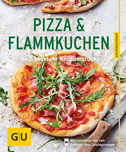 pizza-flammkuchen-heiss-begehrte-knusperstucke-gu-kuchenratgeber