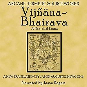 Vijnanabhairava Audiobook
