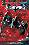 Nightwing Vol. 5: Setting Son (The New 52)