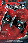 Nightwing Vol. 5: Setting Son (The Ne...