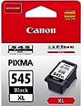 Canon PG-545XL Cartouche d'encre 400...