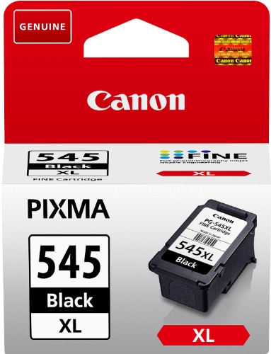 canon-8286b001-ink-cartridge-black