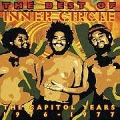 Inner Circle - The Best - Zortam Music