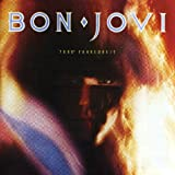 echange, troc Bon Jovi - 7800 Degrees Fahrenheit