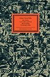 Die Weise von Liebe und Tod des Cornets Christoph Rilke (Insel Bücherei)