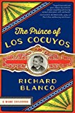 img - for The Prince of los Cocuyos: A Miami Childhood book / textbook / text book