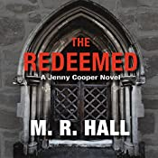 The Redeemed | M. R. Hall