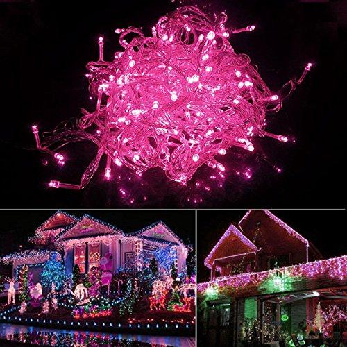 200 Led Christmas Lights