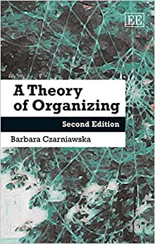 A Theory Of Organizing: Second Edition