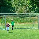 Jugend - Fußballtornetz 5,15 x 2,05 m...