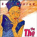 The The Soul mining [VINYL]