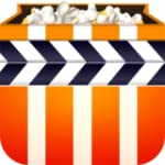 Entertainment Movies Online Free