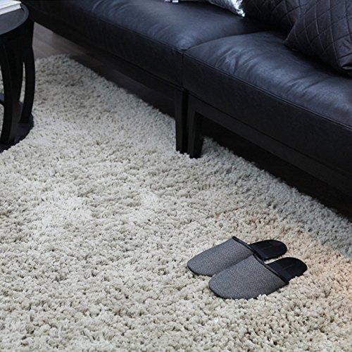 couleur-unie-salon-chambre-super-doux-tapis-sspais-tapis-camel-6002200