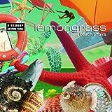 Lemongrass - 2008 - Beach Affairs [2CD] [Mole Listening Pearls MOLE084-2]
