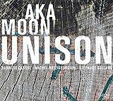 Aka Moon Unison Other