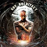 Excavation Of The Mind by Sky Architect (2010-07-13)