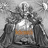 The Seed Ov I - Behemoth