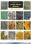 Guide to Rocky Shore Lichens