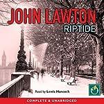 Riptide | John Lawton