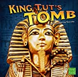 King Tut s Tomb (Ancient Egypt.)