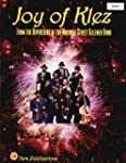 Joy of Klez: From the Repertoire of t...