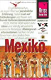 Mexiko. Reise Know-How (3896623133) by Helmut Hermann