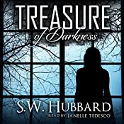 Treasure of Darkness: Palmyrton Estate Sale Mystery Series, Book 2 | [S.W. Hubbard]