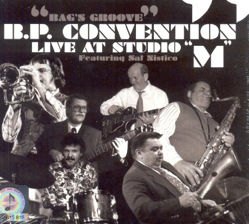 bp-convention-live-at-studio-m-2008-bags-groove-feat-sal-nistico-cd