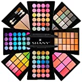The-SHANY-Beauty-Cliche-Makeup-Palette-All-in-One-Makeup-Set-with-Eyeshadows-Face-Powders-and-Blushes