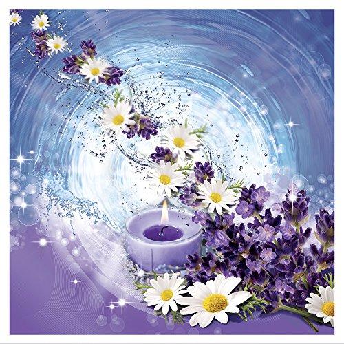 Bold 2-in-1 Lavender & Camomile Washing Powder, 22 Washes