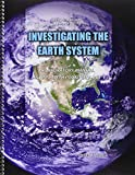 img - for Investigating the Earth System: A Laboratory Manual in Applied Physical Geology book / textbook / text book