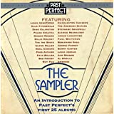 Past Perfect Sampler - Intro to the music of the 1920s, 30s & 40sby Louis Armstrong