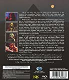 Image de Pink Floyd/Dark Side of the Moon [Blu-ray]