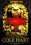 The Throne 3