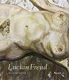 Lucian Freud (881701852X) by William Feaver
