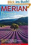 MERIAN Provence und C�te d'Azur (MERI...