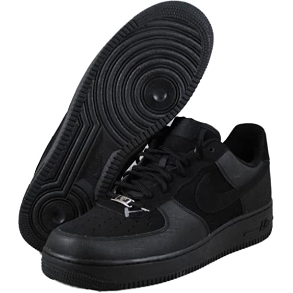 New Design Nike Air Force 1 Low Tectuff Mens Sneakers Shoes 488298-020 For Men Cheap Price