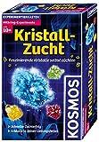 Toy - Kosmos 659028 - Experimentierset Kristall-Zucht