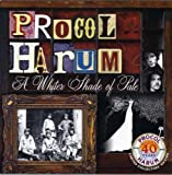 Procol Harum A Whiter Shade of Pale [7