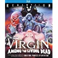 Virgin Among the Living Dead [Blu-ray] (Bilingual)