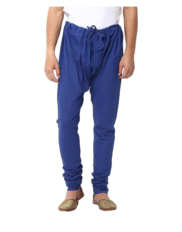 Yepme Men Pyjama &  Lounge Bottoms low price image 4