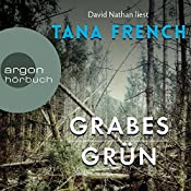 Grabesgrün | Tana French