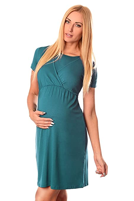 primark maternity clothes