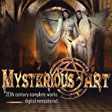 Mysterious Art - 20th Century Complete Works