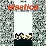 Radio 1 Sessions