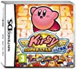 Kirby Super Star Ultra (Nintendo DS)