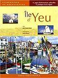 echange, troc Jean-François Henry - Ile d'Yeu