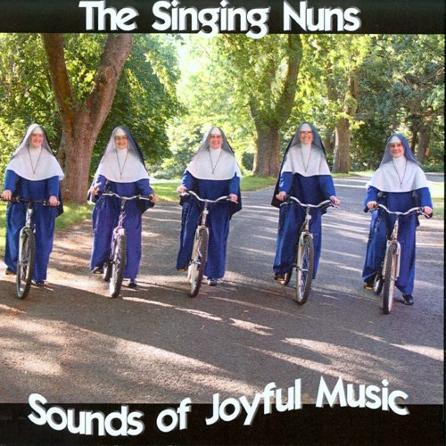 Sounds of Joyful Music