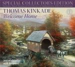 Thomas Kinkade Special Collector's Ed...