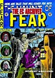 Haunt of Fear (The EC Archives) (0983948704) by Bill Gaines